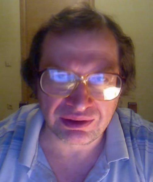 «МММ больше не будет»: умер Сергей Мавроди