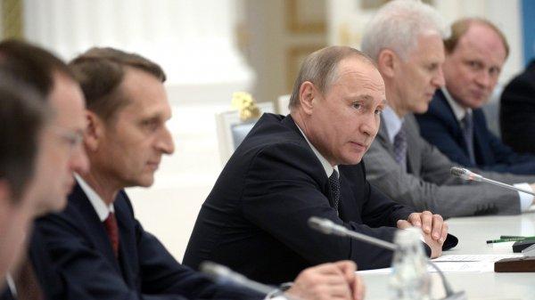 В Кемерово разрешили захоронение 21 погибшего в пожаре