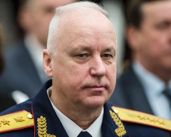 СК: Сотрудники сгоревшего ТЦ в Кемерово бросили людей и убежали при пожаре