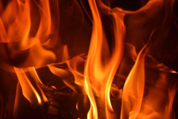 За работоспособность пожарной системы в ТЦ «Зимняя вишня» отвечал повар-кондитер