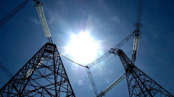 СМИ: В Румынии произошла авария на атомной электростанции