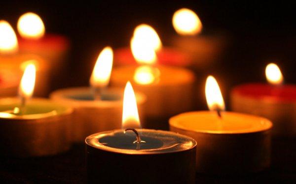 Родные погибших в Кемерово рассказали свою версию трагедии