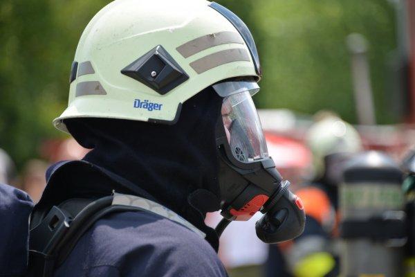 Сгоревший в Сочи дом может оказаться самостроем