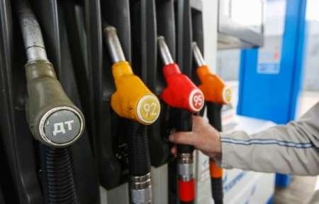 Эксперты: Цены на бензин в России могут вырасти в апреле