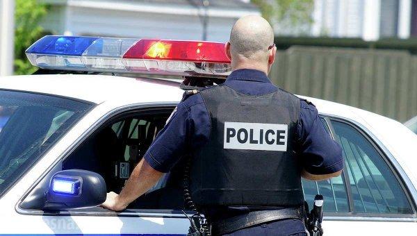 Три человека погибли в ходе обстрела частного автобуса в штате Иллинойс