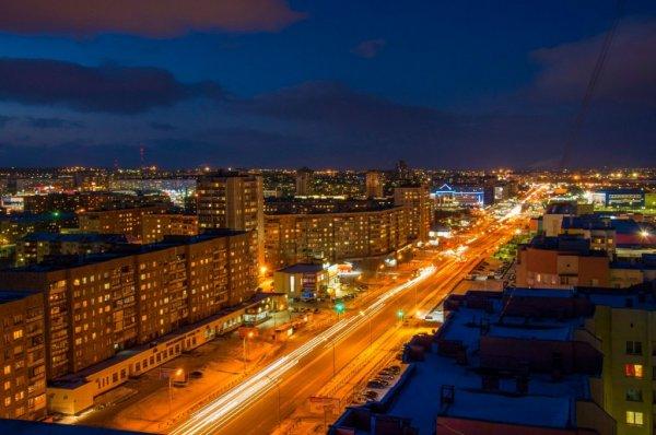 Прокуратура назвала самые опасные районы Магнитогорска