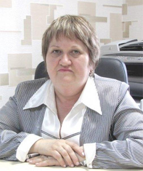 В Тюменской области нотариус заставила посетительницу мыть туалет