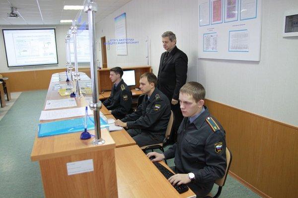 В ГИБДД поведали, в какой части Москвы чаще всего происходят аварии