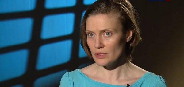Дочь Дианы Сысоевой хотят забрать родственники убитого мужа из Франции
