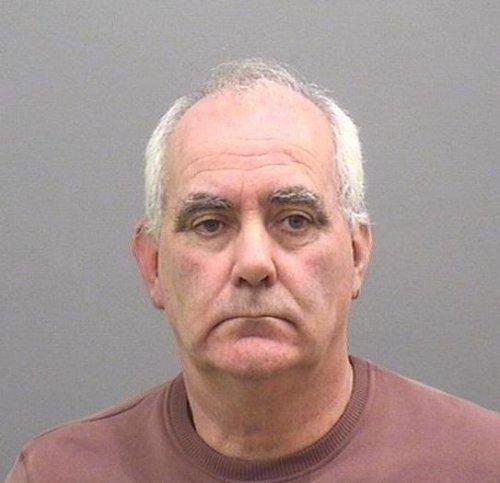 Горе-подражателя Стивена Хокинга арестовали за дачу ложных показаний