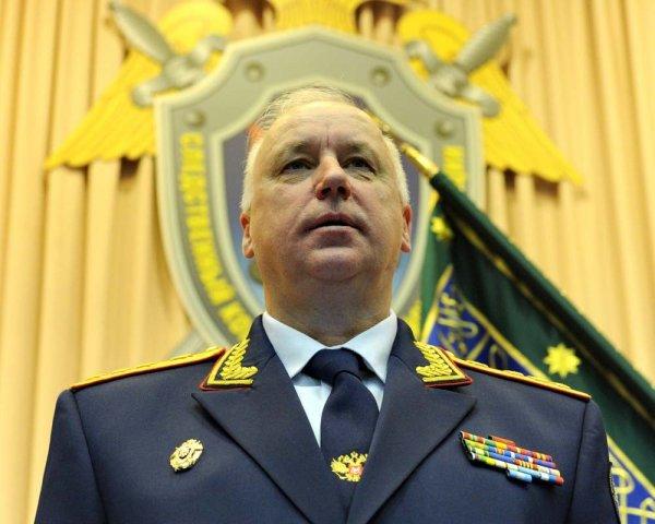СК: Высокопоставленные чиновники мешали проверке пожарной безопасности в «Зимней вишне»