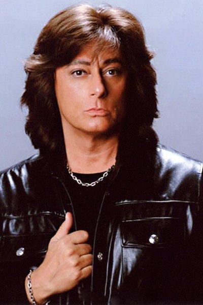 Экс-фронтмен Deep Purple попал в больницу в Минске