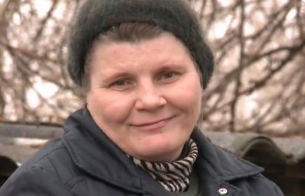 Мать 9 детей нашла пропавшую дочь лишь спустя 25 лет