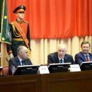 СК опубликовал первые результаты расследования по делу Скрипаля