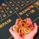 Священник в Италии проиграл полмиллиона евро в казино