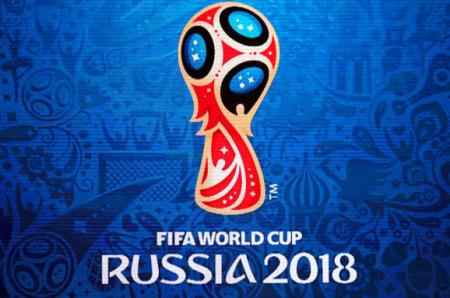 Футбольная ассоциация Англии поддержала бойкот ЧМ-2018 в России