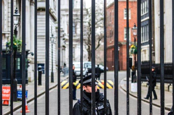 The Telegraph раскрыл детали «прорыва» следствия в «деле Скрипаля»