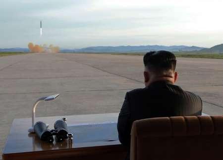 КНДР сворачивает ядерную программу и прекращает пуски межконтинентальных баллистических ракет