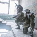 Сотрудники спецслужб в Дагестане уничтожили группу боевиков