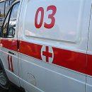 В Москве госпитализировали актрису Ксению Олейник с сотрясением мозга