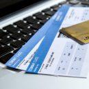 На Сахалине мошенники «дарят» билеты от «Аэрофлота» всем россиянам