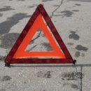 В Ростове-на-Дону пьяный водитель протаранил пять машин на парковке