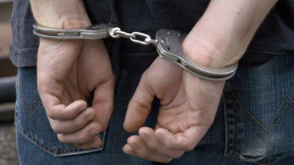 В Кемерово подростки задержали грабителя