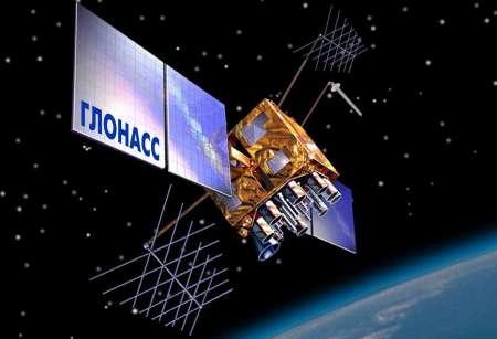 Российские власти прекращают финансирование компании «ГЛОНАСС» с 2018 года