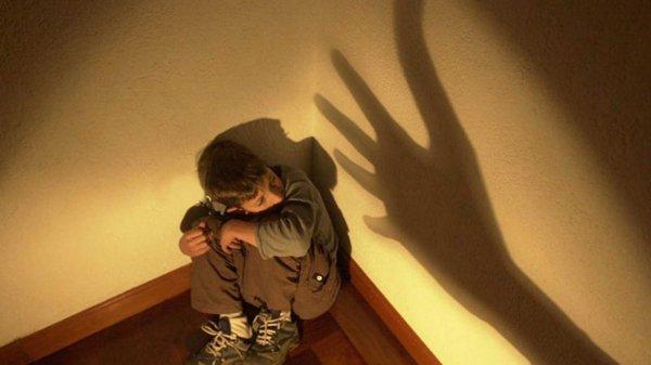 Воспитанник приюта на Ставрополье рассказал о жестоком обращении