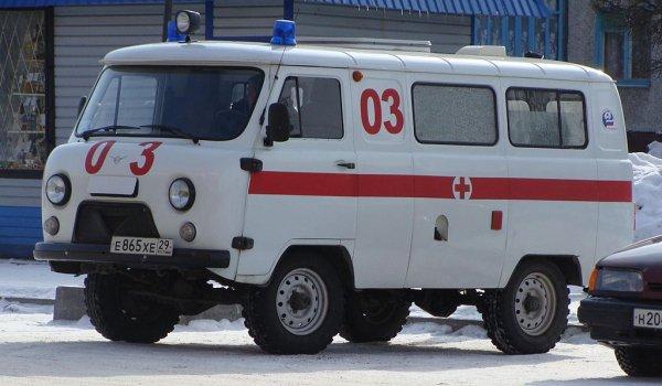 Девочка погибла при обрушении кровли в Кемеровской области