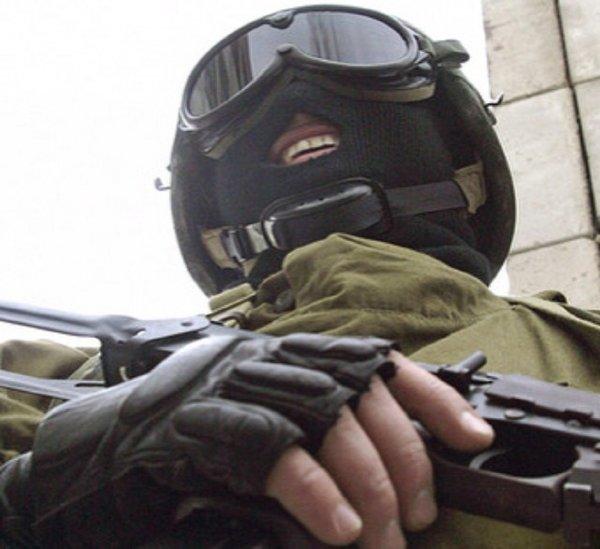 В ФСБ рассказали о террористах, координирующих действия через Telegram