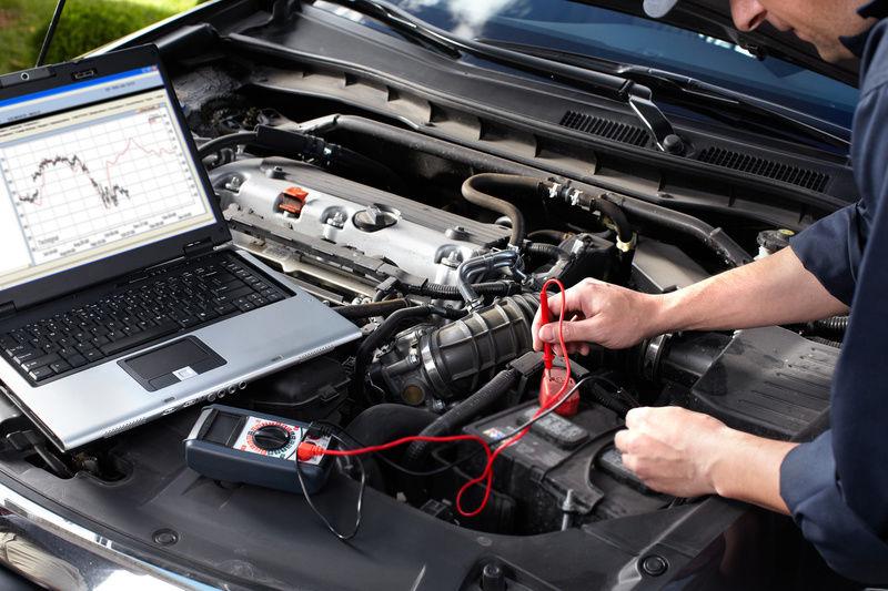 Значительная экономия с помощью установки ГБО на авто