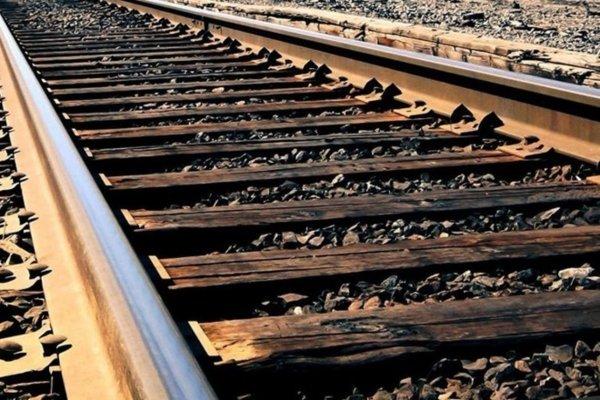 Пьяный железнодорожник попался за просмотром порно