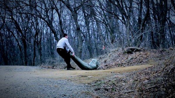 Бывший постпред Красноярского края найден мертвым в подмосковном Одинцове