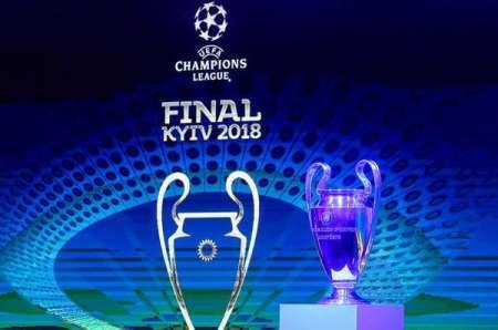 «Ливерпуль» вышел в финал Лиги Чемпионов, обыграв «Рому». ВИДЕО