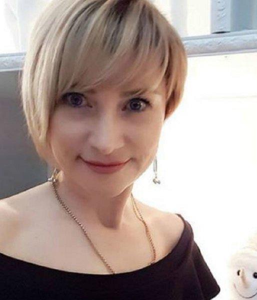 Врач из Пятигорска умерла после операции по увеличению груди
