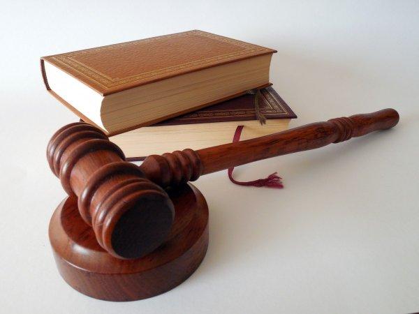 Суд наложил арест на имущество фигуранта дела о хищении в Роскомнадзоре