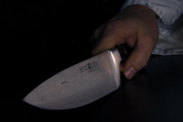 Прибывшего на «Евровидение» журналиста ранили ножом в Лиссабоне