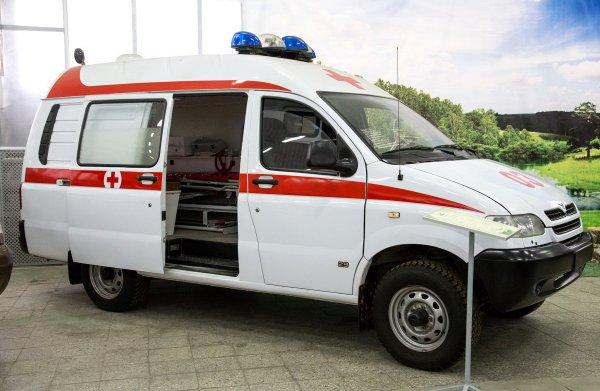 В Пензе подросток умер во время забега ко Дню Победы