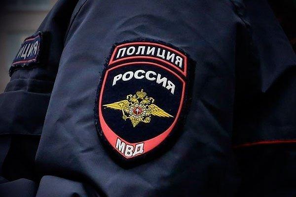 В Москве лжеполицейский берёт с людей штрафы ради заработка