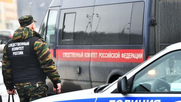 В Анапе депутата подозревают в убийстве 57-летнего мужчины