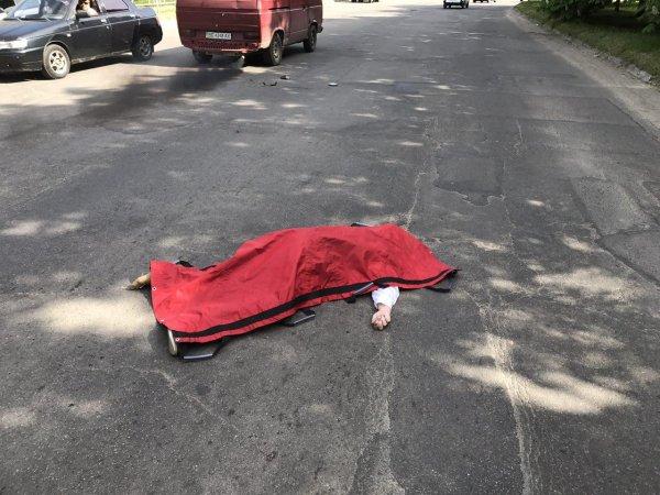 Дочь адвоката Шурыгиной насмерть сбила ребёнка и замела следы шампанским
