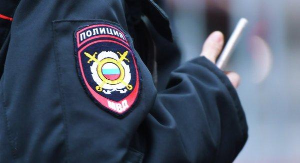 Во Владивостоке годовалый мальчик отравился алкоголем