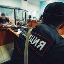 На пути к Крымскому мосту задержали журналистку и эколога