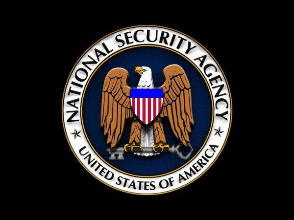Бывший сотрудник ЦРУ обвинен в передаче секретного материала порталу WikiLeaks