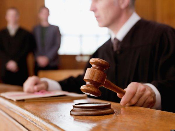 Судья на Кубани наказан за предложение стерилизовать многодетную мать