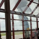 На Кубе разбился самолет Boeing 737 со 107 пассажирами
