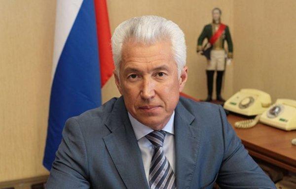 Васильев: Напавшие на церковь в Грозном не имели истинной веры