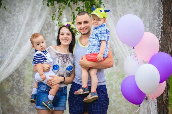 Мужу-садисту из Серпухова, отрубившему жене руки, могут смягчить наказание