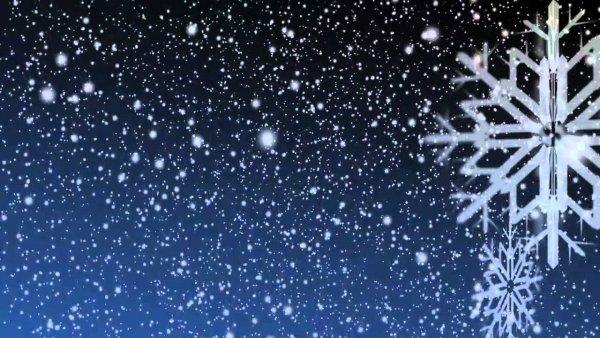 В Ангарске запечатлели майский снегопад